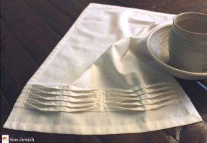 Al natilat hand towel
