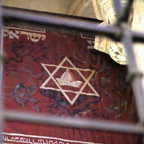 The Star of David: The Most Popular Symbol of Jewish Identity