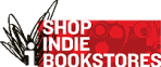 Buy Sew Jewish at IndieBound