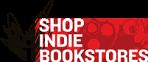 Buy Sew Jewish at IndieBound