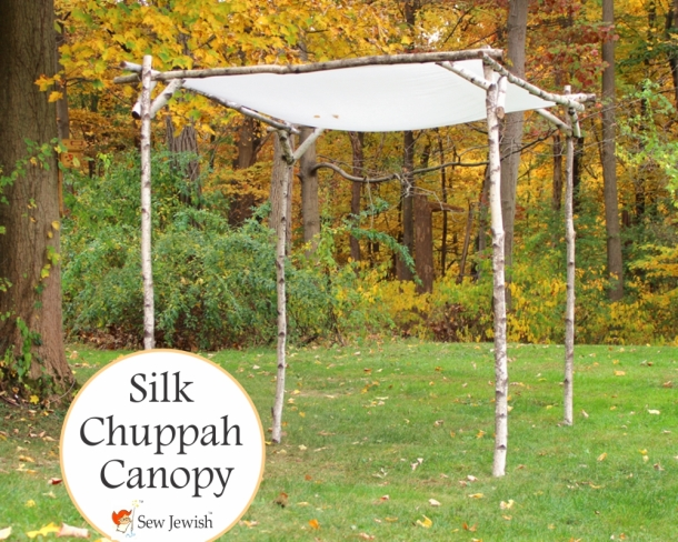 Buy wedding chuppah