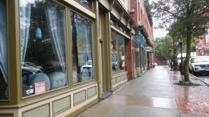Beetle and Fred 171 Main Street Beacon, NY 12508