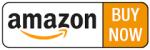 Amazon.com Buy Button