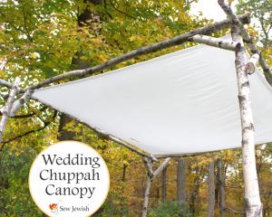 buy wedding chuppah canopy